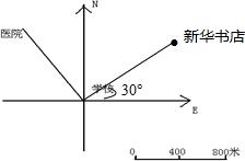 川北医学院招生信息网