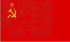 国旗和军旗差在哪里