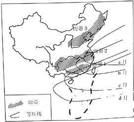 中国移动营业厅地址