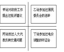 市局政务培训交流发言稿