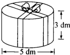 生日蛋糕上写什么字比较有创意