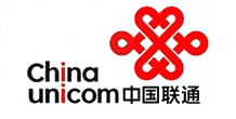 中国联通太原营业厅