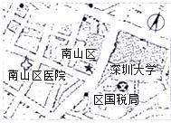 为什么深圳大学分数线这么高?