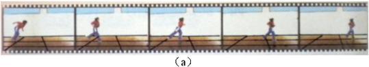 电影图片带字截图