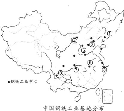 中国钢铁期刊网