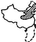 山东省两会2017宗教代表
