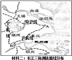 江苏交通学习网