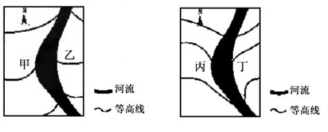 山西省吕梁市招生考试网