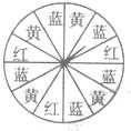小岳岳经典语录